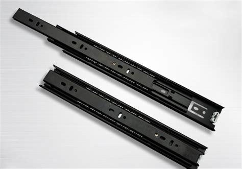 plastic drawer slides nz online buy wholesale sliding gate track from china sliding