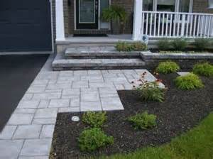 Backyard Driveway Ideas 35 Best Front Porch Inspiration Images On Landscaping Backyard Ideas And Driveway Ideas