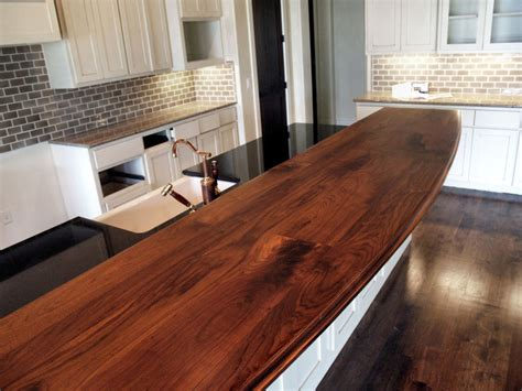 how to remove stains from bathroom countertops wood bar tops contemporary home ideas collection how