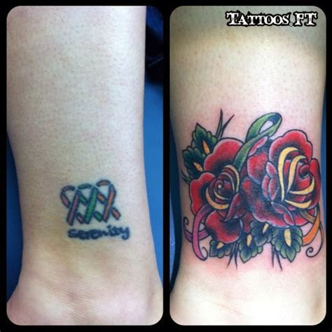 tattoo cover up ideas on wrist cover up tattoos pictures tattoos ideas pag3