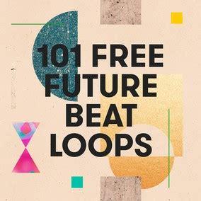 drum rhythm loops 101 future beat loops buy now instant download sle