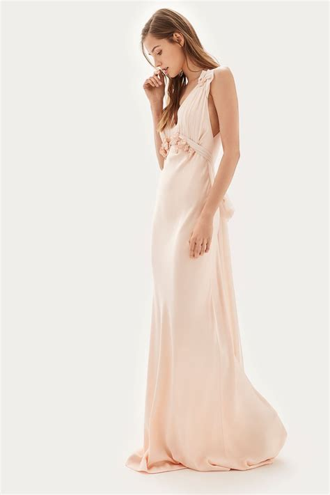 brautkleider shop topshop wedding dresses 2017 shop