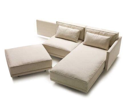 canap駸 lit canap 233 lit confortable design palzon com
