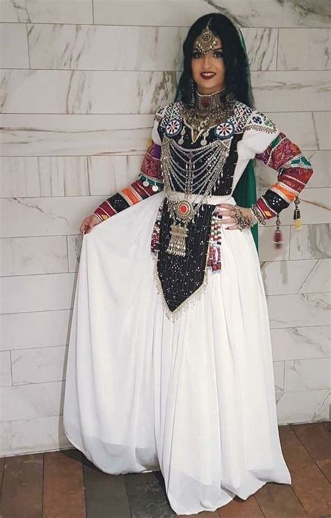 167 best afghan clothes from afghanistan images on
