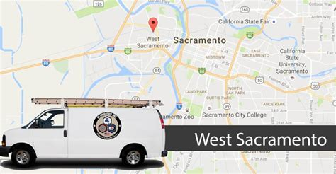 Plumbing Companies In Sacramento by West Sacramento Ca Plumbers Plumbing Water Heater Services