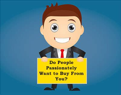 how do you buy someone out of a house how to build a brand that people passionately want to buy from