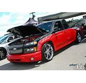 2005 Chevrolet Colorado Z85 For Sale  Hamburg