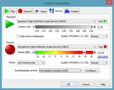 download goldwave mp3 cutter goldwave 6 32 download videohelp