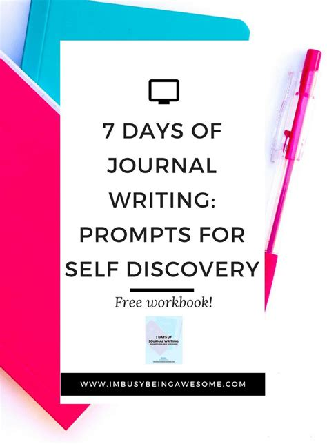 365 days of a journal of self discovery books best 25 diary ideas ideas on notebook ideas
