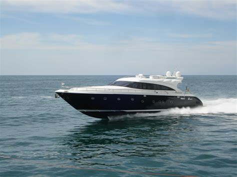 speed boat yacht for sale 2015 ab 92 power boat for sale www yachtworld