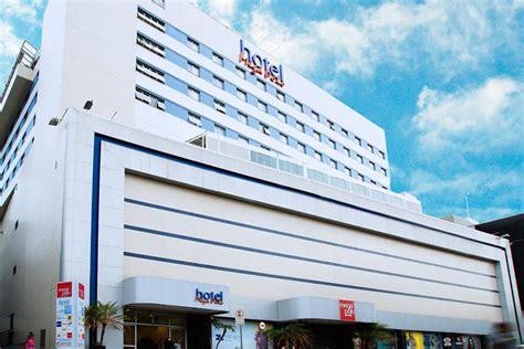 ladario disney mega polo hotel sao paulo hotel urbano