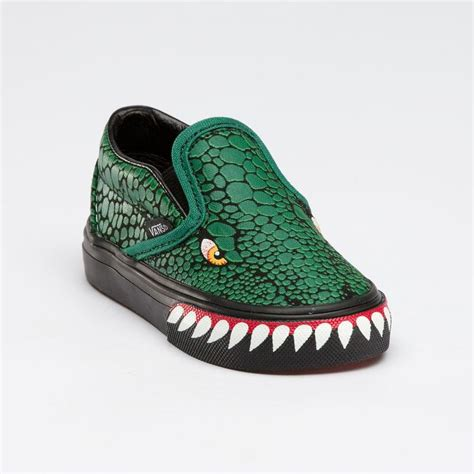 dinosaur shoes for 10 best images about my boys on sharks