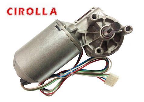 mini electric motor mini electric motor worm gearbox for automatic garage door