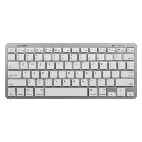 Mini Keyboard manhattan 174 177887 tablet mini keyboard