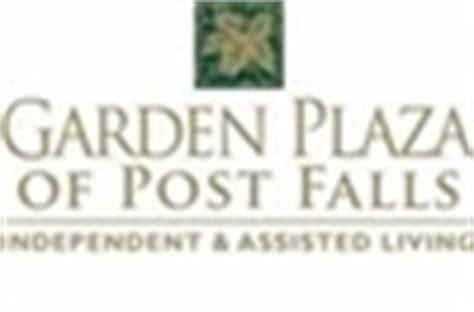 garden plaza post falls food handler classes food handler classes for food
