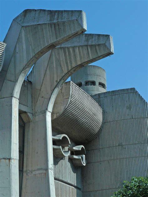 kontext architektur kommentare zu ausstellung im wiener ringturm skopje