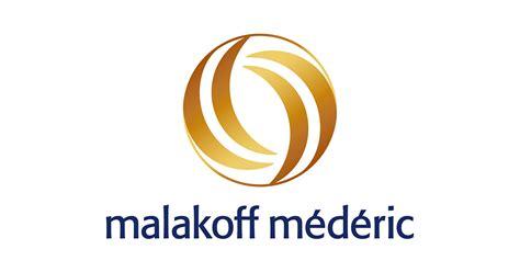 malakoff mederic si鑒e social d 233 crypter la protection sociale malakoff m 233 d 233 ric