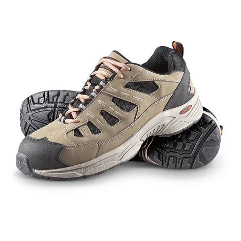 composite toe running shoes s carolina 174 composite toe esd work shoes 283161