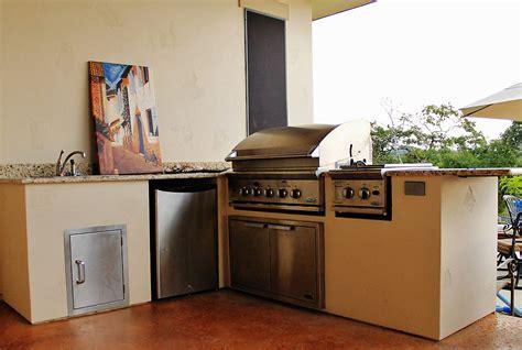 kitchen appliances san antonio kitchen appliances san antonio outdoor kitchen san antonio