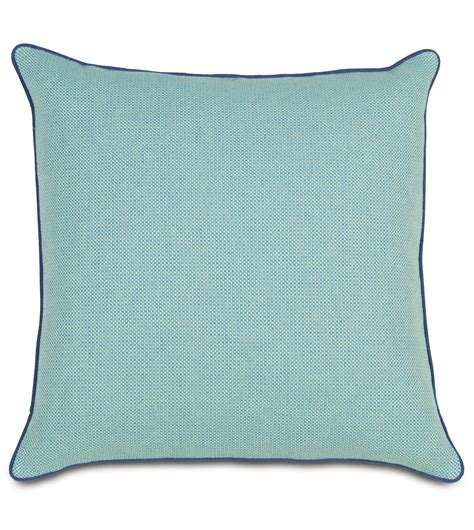 niche luxury bedding by eastern accents harris teal