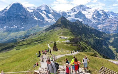 Beautiful Christmas Activities In Germany #6: Jungfrau-region-guide-feature-16x10-800x500.jpg?x90303