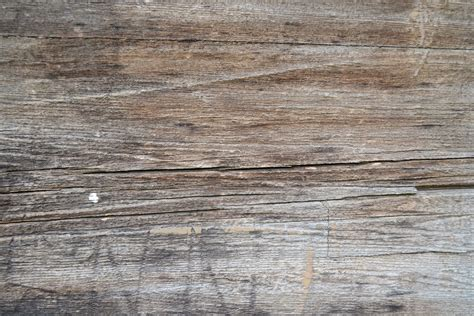 Pattern Old Wood | old wood texture recherche google textures wood