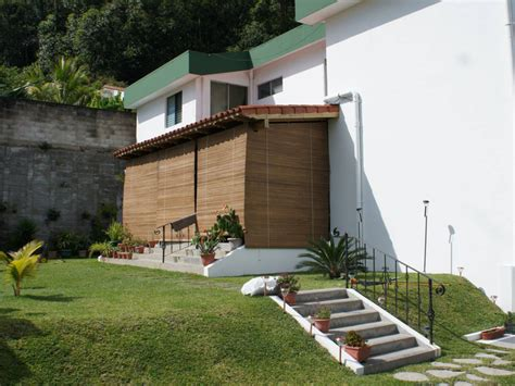 cortinas artesanales cortinas artesanales de madera persianas decorativas