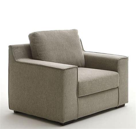 poltrone bergere moderne sedie e poltrone tappezzeria gloria roma