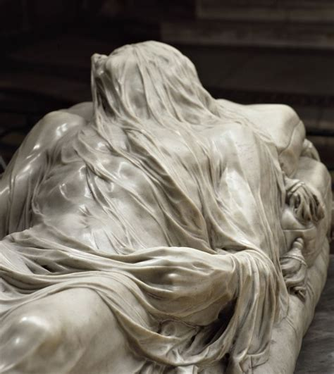 sculpture the veiled christ naples pin by alessandro bonino on marble pinterest