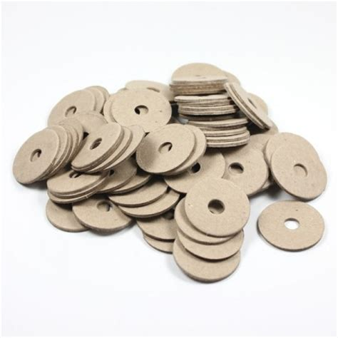 Prong Back Upholstery Buttons by Upholstery Buttons Made Prong Back Ajt Upholstery Supplies