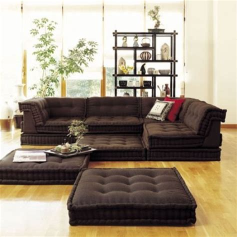 floor cushion sofa 15 collection of floor cushion sofas