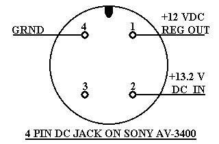 Soket Spedometer Sonic 150 Fi Model 24 Pin puter power supply wiring diagrams puter wiring diagram