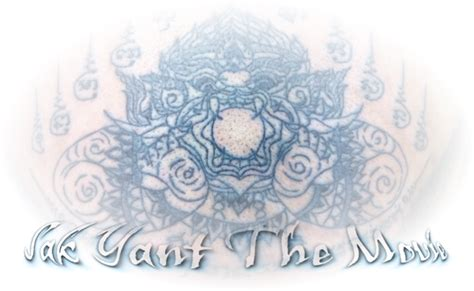 thai tattoo leeds all posts tagged tattoo pictures to pin on pinterest