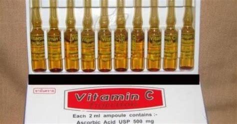 Harga Suntik Vitamin Pemutih Kulit suntik pemutih kulit manfaat dan akibatnya alur kecil
