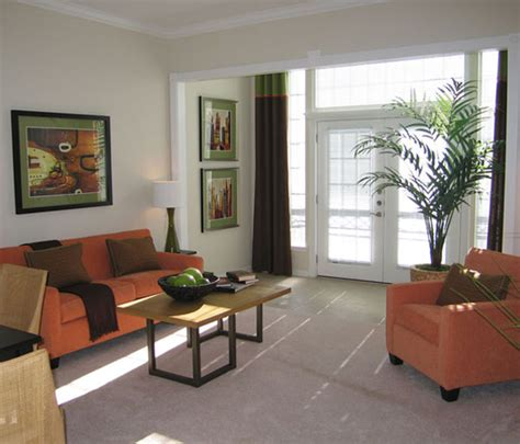 Dobson Mills Philadelphia Luxury dobson mills philadelphia luxury apartments floor plans