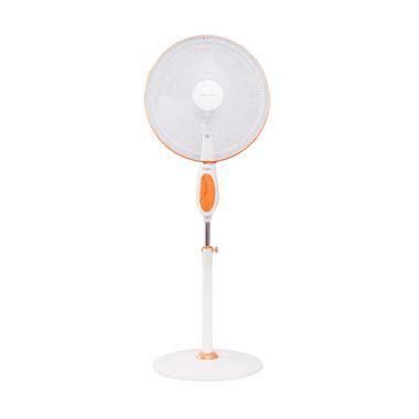 Panasonic Stand Fan F Ep405 jual panasonic f ep405 p2 stand fan harga