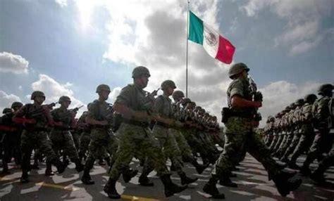 imagenes de luto del ejercito 19 de febrero d 237 a del ej 233 rcito mexicano tvbus tv