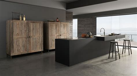 pedini cucine pedini cucine bagni e living di design made in italy