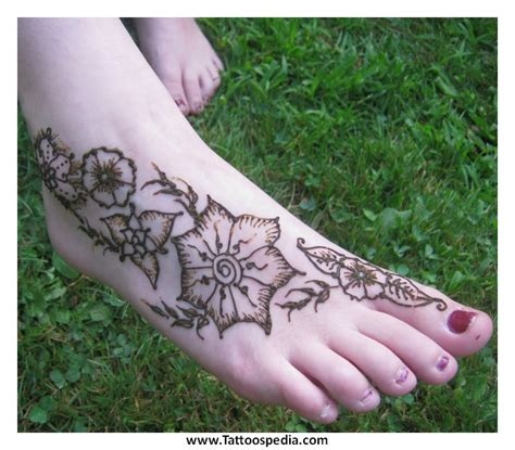henna tattoo kits uk amazon henna kit makedes