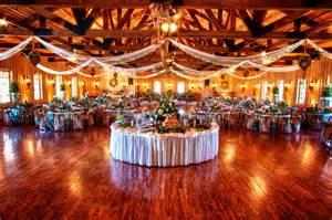 indoor wedding reception venues near antonio boulder