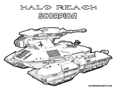 Army Tanks Coloring Pages Download And Print For Free Tanks Coloring Pages 5