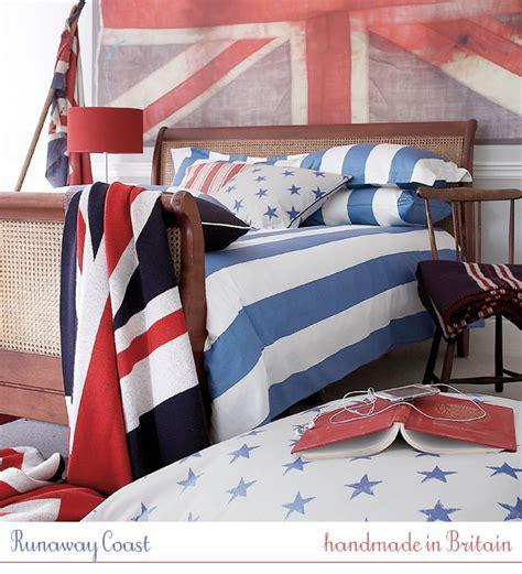 Handmade Britain - shopping therapy â runaway coastâ â ð ð ð ð ð ð ñ ðµñ ð ð ð ñ