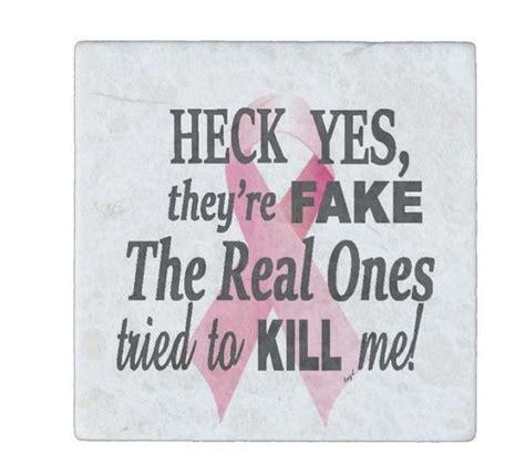 Cancer Survivor Birthday Quotes Best 25 Breast Cancer Survivor Ideas On Pinterest