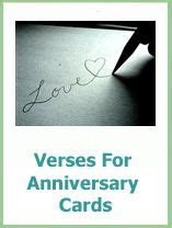 printable 25th anniversary greeting cards 17 best images about printable anniversary cards on