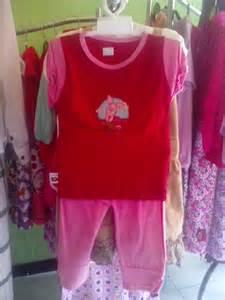 8 10 12 13 Tahun Baju Kaos Anak Laki Laki 14 baju anak untuk umur 1 2 tahun faristo collection