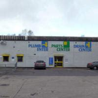 Hazel Grove Plumbing Supplies by Plumb Centre Chester 100 Images Welcome Drain Center