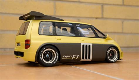 renault f1 van renault f1 van auto cars