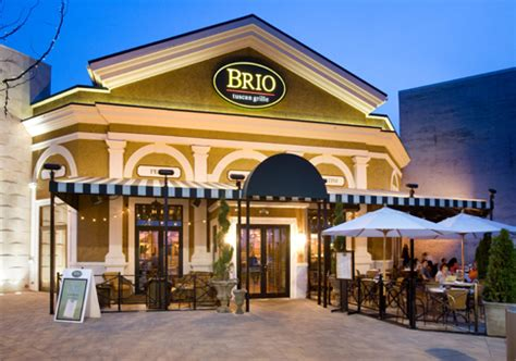 brio italian grill quot get connected miles don t matter quot women s power