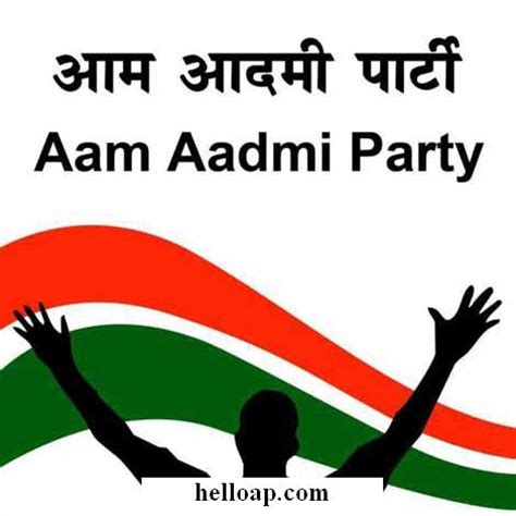 number of lok sabha seats in kerala aap to contest lok sabha elections 2014 hello ap and