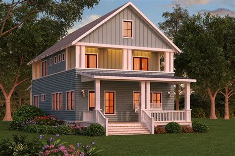 house plans with sleeping porch plan 888 12 houseplans com perfect sleeping porch jh house house baby